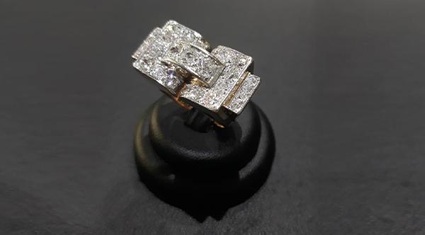 4a345dbfa0f Achat vente bijoux anciens et occasions à Nice 06